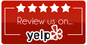review-yelp-logo